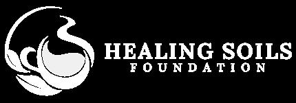Healing Soil Logo